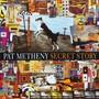 Pat Metheny – Et Si C'était La Fin