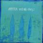 Armia – Soul side story II