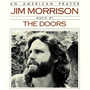 The Doors – An American Prayer