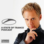 Armin Van Buuren A State of Trance Official Podcast