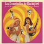 Michel Legrand – Les demoiselles de Rochefort