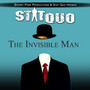 Stat Quo – The Invisible Man