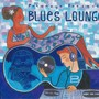 Johnny Farmer – Blues Lounge