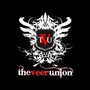 The Veer Union – EP