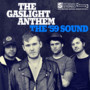 The Gaslight Anthem 59 Sound