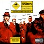 The Johnston Brothers – Snatch - Original Film Soundtrack