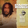 Daddy Rings &ndash; The Most High