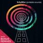 tobyMac – Portable Sounds With Bonus Remixes