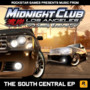 Statik Selektah – Midnight Club LA