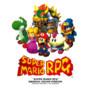 Super Mario RPG – Super Mario RPG