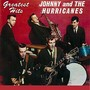 Johnny & The Hurricanes – Greatest Hits