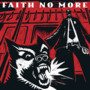 Faith No More – King for a day , Fool for a li