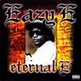 Eazy-E – Eternal E