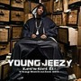 Young Jeezy &ndash; Thug Motivation 101