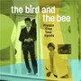 The Bird And The Bee – Please Clap Your Hands
