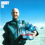 Moby – 18-RETAIL