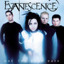 Evanescence – Not For Your Ears