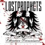 Lost Prophets Liberation Transmission