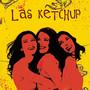 Las Ketchup – Las Ketchup