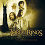 Howard Shore – Lord of the Rings: The Two Towers