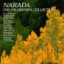 David Lanz – The Narada Wilderness Collection