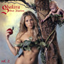 Shakira &ndash; Oral Fixation
