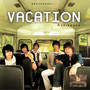 dbsk – VACATION Ost
