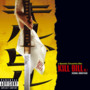 Isaac Hayes – OST Kill Bill
