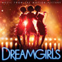 Jennifer Hudson – Dreamgirls