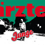 die rzte &ndash; Junge