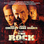 Hans Zimmer – The Rock