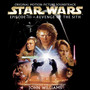 JOHN WILLIAMS Star Wars Episode III: Revenge of the Sith