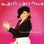 Maria Carrasco – Hablando con la Luna