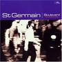 St Germain – Boulevard