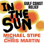 Michael Stipe – In The Sun EP