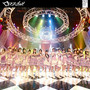 AKB48 – ロマンス、イラネ