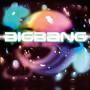 Bigbang – Bigbang