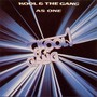 Kool and the Gang – As One