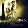 London Philharmonic Orchestra & London Voices – The Lord Of The Rings: The Two Towers