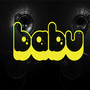 babu &ndash; babu
