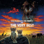 Esau Mwamwaya & Radioclit – The Very Best Mixtape