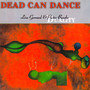 Dead Can Dance – Duality