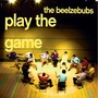 Tufts Beelzebubs – Play The Game