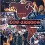 Los Crudos – Discografia