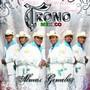 El Trono de Mexico – Almas Gemelas