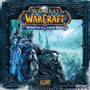 World Of Warcraft- Wrath Of The Lich King