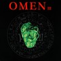 Magic Affair – Omen III