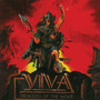 Viva – Dealers of the Night