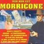 Ennio Morricone – Enquete sur un citoyen au-dessus de tout soupçon