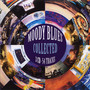 Moody Blues – Collected